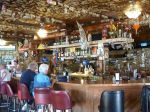 Beatty - Sourdough Saloon