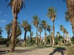 Death Valley - Furnace Creek