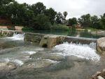Del Rio - San Felipe Creek
