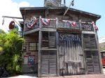 Schiffswrackschatz Museum