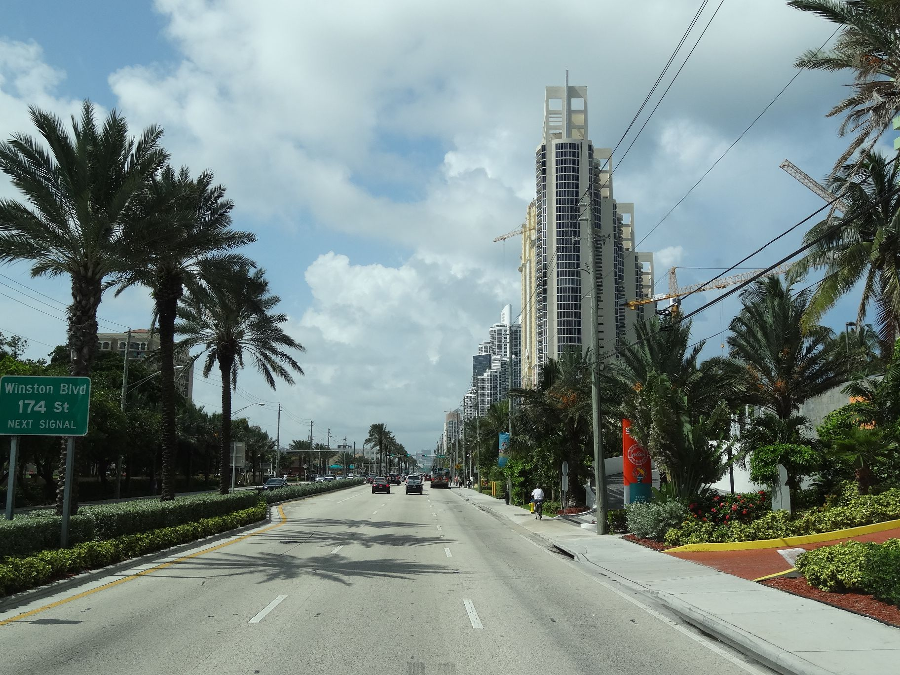 Florida | Suchergebnisse | A+K Weltenbummler