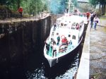 Telemark-Kanal