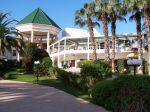 Hotel in Agadir