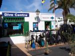 Aquatis Dive Center