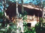 Unterkunft in Balingasag