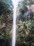 Katibawesan-Wasserfall