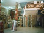 Teppichladen