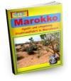 Cover Marokko