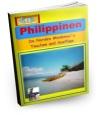 Reisebericht Philippinen