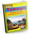 Tobago Reisebericht