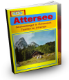 Cover Attersee