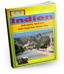 eCover Indien