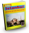 Cover Istanbul