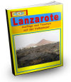 ecover Lanzarote Xinxii