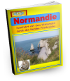 eCover Normandie