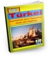 Titel Türkei