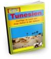 Tunesien Reisebericht