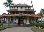 Fort Kochi Jain-Tempel