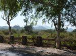 Am Fuße der Aravoli-Berge