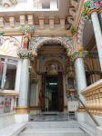 Shri Adishwarji Jain Tempel