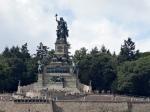 Niederwald-Denkmal bei Rüdesheim