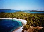 Dalmatische Inseln