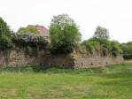 Wasserburg Spantekow