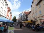 Bad Hersfeld