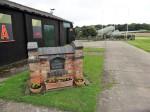 Metheringham Airfield