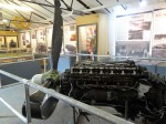 Metheringham Airfield Museum
