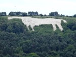 White Horse in Kilburn