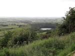 schönster Blick Englands