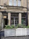 kleinster Pub Schottlands