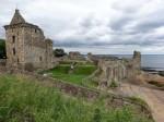 Castle St Andrews