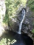 Foyers Wasserfall