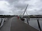 Friedensbrücke