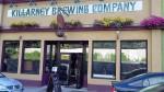 Killarney Brauerei