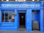 Brewery Corner 29