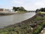 River Glyde