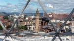 Blick über Belfast