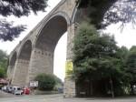 Viadukt Truro
