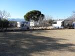 Camperpark Oasis al Mar