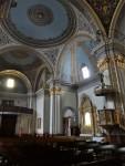 St. Pere von Tavernes