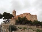 Castell Cullera