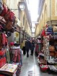 arabischer Markt