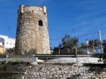 Torre de Benagalbón