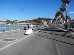 Promenade Malaga