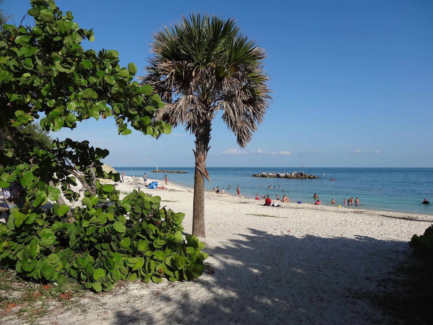Florida | Suchergebnisse | A+K Weltenbummler | Seite 2
